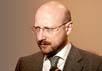 Модест Колеров. Фото с сайта www.newslab.ru