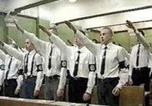 Антисемиты в галстуках. Изображение с сайта xeno.sova-center.ru