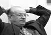 Андрей Пионтковский. Фото с сайта Яблоко.Ру