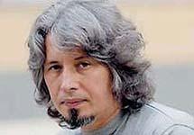 Владимир Сорокин. Фото с сайта www.mignews.com