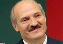 Александр Лукашенко. Фото БелТА
