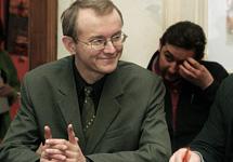 Олег Шеин. Фото Д.Борко/Грани.Ру