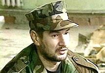 Сулим Ямадаев. Фото с сайта NEWsru.com