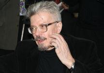Эдуард Лимонов. Фото А.Карпюк/Грани.Ру