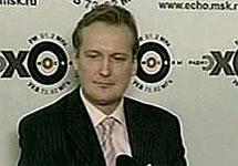 Вячеслав Соколенко. Фото с сайта 2msk.ru