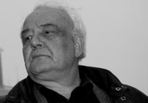 Владимир Буковский на митинге. Фото А.Карпюк/Грани.Ру