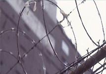 """Колония. Фото с сайта фонда """"В защиту прав заключенных"""""""