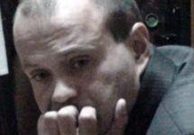 Дмитрий Павлюченков. Фото LifeNews