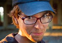 Филипп Костенко. Фото с сайта free-voina.org