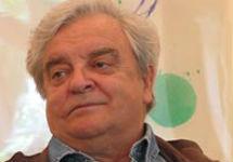 Александр Житинский. Фото с сайта Литкарта.Ру