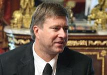 Александр Коновалов. Фото: patriarchia.ru