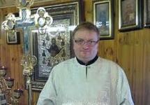 Виталий Милонов. Фото с сайта gayrussia.eu