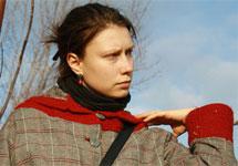 Наталья Звягина. Фото: openaction.ru