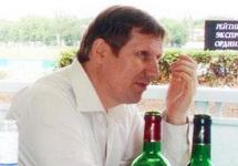 Геннадий Шубин. Фото: rospres.com