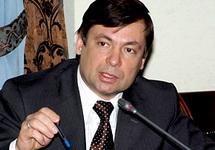 Павел Пожигайло. Фото: oprf.ru