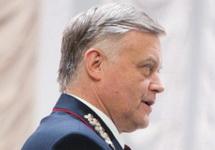 Владимир Якунин. Фото: rzd.ru