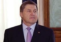 Юрий Ушаков. Фото: er.ru