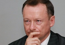 Михаил Савва. Фото: livekuban.ru