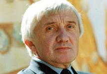 Юрий Щекочихин. Фото с сайта www.novayagazeta.ru