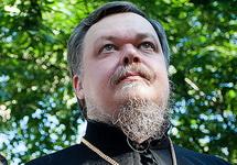 Всеволод Чаплин. Фото Юрия Тимофеева