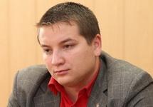 Раис Сулейманов. Фото: kazanweek.ru