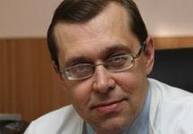 Валентин Синицын. Фото: rejr.ru