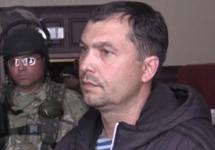 Валерий Болотов. Кадр LifeNews