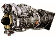 Двигатель ТВ3-117. Фото: avia500.ru