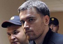 Алексей Гаскаров. Фото: gaskarov.info