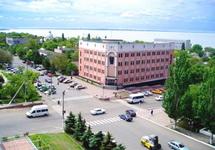 Овидиополь. Фото: mydomik23.ucoz.ru