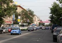 Щукино. Фото: Википедия