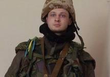 Станислав Краснов. Фото с личной ФБ-страницы