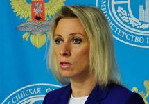 В Госдуме просят Минюст России признать гимн Украины экстремистским - Цензор.НЕТ 7248
