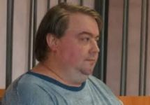 Андрей Марченко. Фото Алла Викторова для Грани.Ру