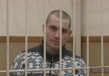 Вадим Тюменцев. Фото: tv2.tomsk.ru