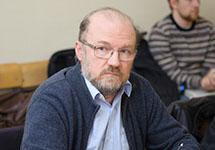 Александр Щипков. Фото с сайта pravoslavie.ru