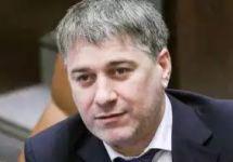 Сулейман Геремеев. Фото: grozny-inform.ru