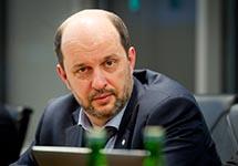 Герман Клименко. Фото с сайта heli-nord.ru