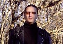"Виктор Краснов. Фото: ""ВКонтакте"""