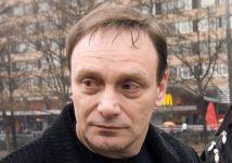 Михаил Трепашкин. Фото Дмитрия Борко