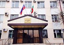 Верховный суд Чечни. Фото: Грани.Ру