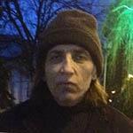 Дмитрий Воробьевский