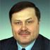 Вадим Соловьев. Фото с сайта КПРФ