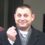 Кадр Грани-ТВ