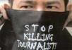 Иллюстрация с обложки доклада Комитета защиты журналистов