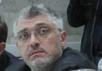 Александр Осовцов. Фото Граней.Ру
