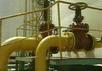 Нефтепровод. Кадр ''Вестей''