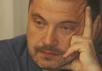 Николай Петров. Фото с сайта www.open-forum.ru
