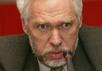 Борис Соколов. Фото с сайта www.open-forum.ru