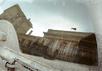 Центробанк. Фото Д.Борко/Грани.Ру